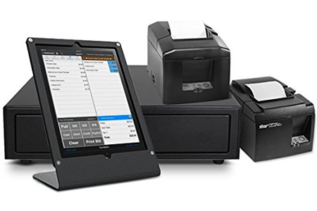 POS System Reviews Timber Lake